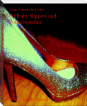 Of Ruby Slippers and Pocketwatches