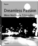 Dreamless Passion