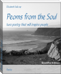 Peoms from the Soul