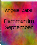 Flammen im September