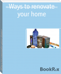 Ways to renovate your home