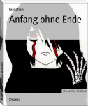 Anfang ohne Ende