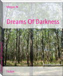 Dreams Of Darkness