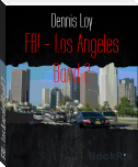 FBI - Los Angeles Band 2