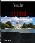 The FBI Band 2