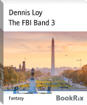 The FBI Band 3