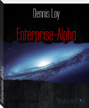 Enterprise-Alpha