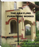 Grayling Furniture Factory