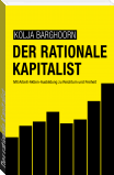 Der rationale Kapitalist