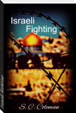 Israeli Fighting