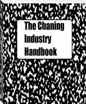The Chaning Industry Handbook