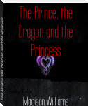 The Prince, the Dragon and the Princess