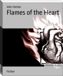 Flames of the Heart