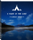 A Night at the Lake