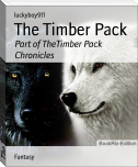 The Timber Pack