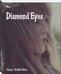 Diamond Eyes