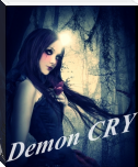 Demon Cry