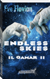 Endless Skies: il-Qamar II