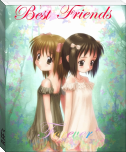 BFF´s