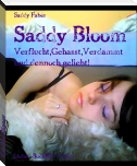 Saddy Bloom