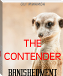 THE CONTENDER