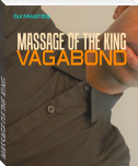 MASSAGE OF THE KING