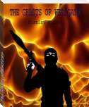 The Ghosts of Westgate