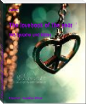 The lovebook of the year ♥'