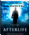 Deadly Afterlife: A New Life