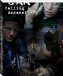 Calling All Assassins Book 1: The Calls
