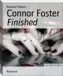 Connor Foster