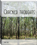 Cracked thoughts