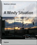 A Windy Situation