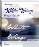 White Wings-