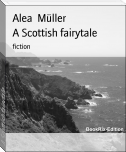 A Scottish fairytale
