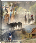 Grand Prairie Ranch