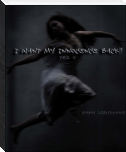 I want my Innocence back - Teil 4