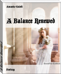 A Balance Renewed