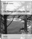 The Revege of Friday the 13th