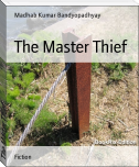 The Master Thief