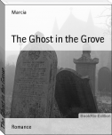 The Ghost in the Grove