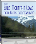 Blue Mountain Love