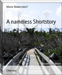 A nameless Shortstory
