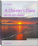 A Cheater's Diary