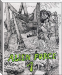 Alien Force 1