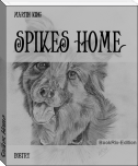 Spikes Home