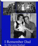I remember Dad