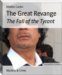 The Great Revange