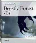 Beastly Forest