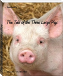 The Tale of the Three Large Pigs